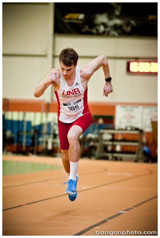 Bang-On Photography-UNB Track and Field-Fredericton-Saint John-11.jpg