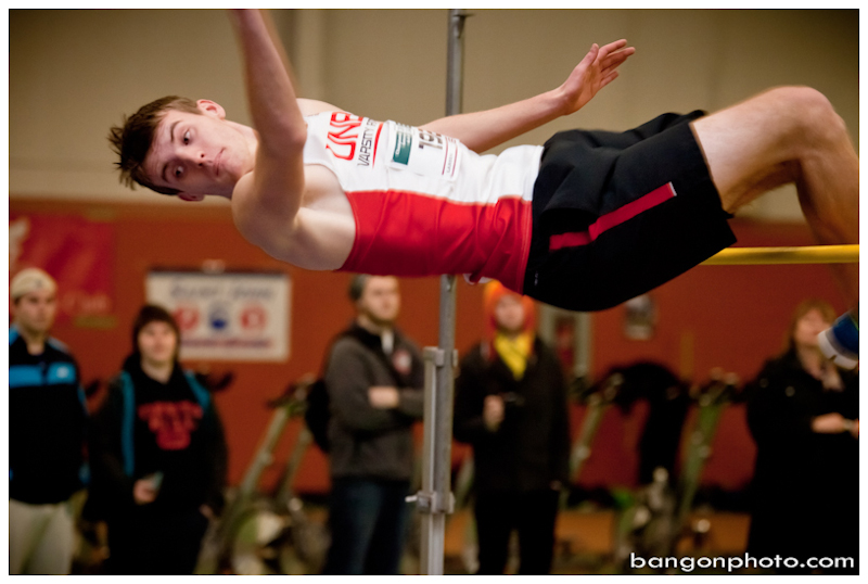 Bang-On Photography-UNB Track and Field-Fredericton-Saint John-13.jpg