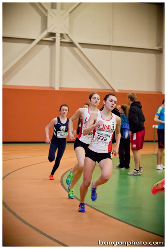 Bang-On Photography-UNB Track and Field-Fredericton-Saint John-16.jpg