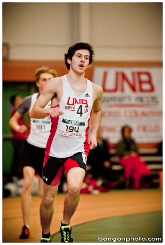 Bang-On Photography-UNB Track and Field-Fredericton-Saint John-17.jpg