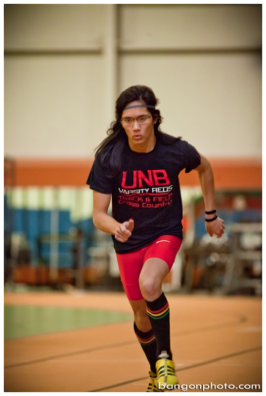 Bang-On Photography-UNB Track and Field-Fredericton-Saint John-24.jpg
