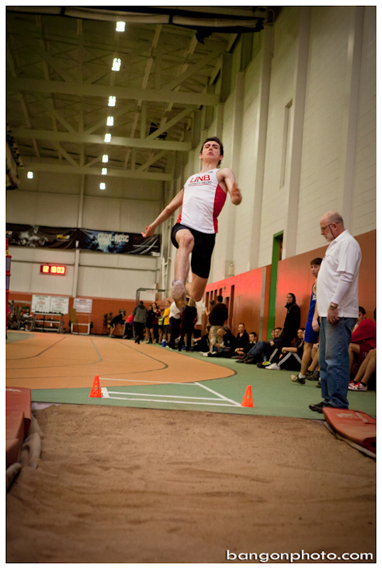 Bang-On Photography-UNB Track and Field-Fredericton-Saint John-26.jpg