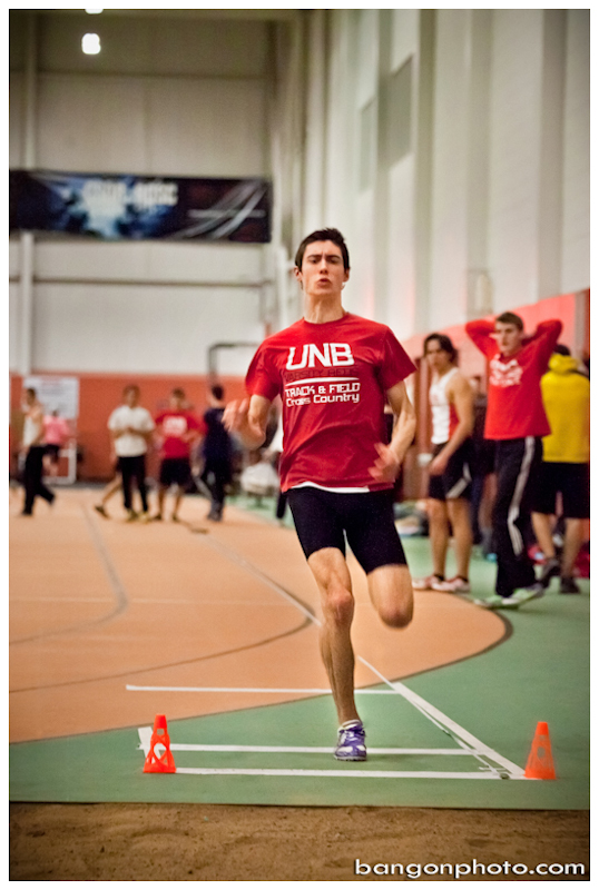 Bang-On Photography-UNB Track and Field-Fredericton-Saint John-25.jpg