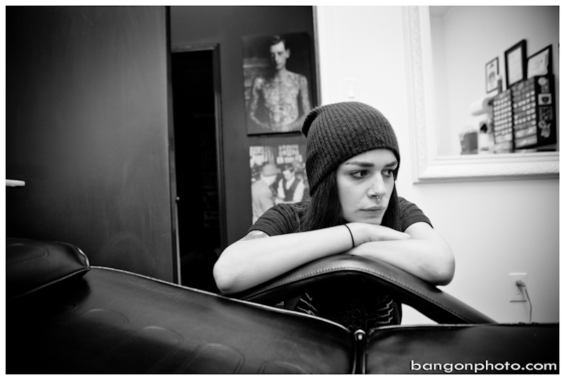 Bang-On Photography-White Lotus Tattoo-Piercings-Fredericton-10.jpg