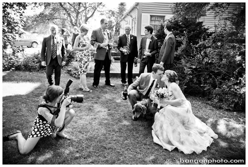 Bang-On Photography-Weddings-Fredericton-Saint John-Moncton-Quebec City-1.jpg