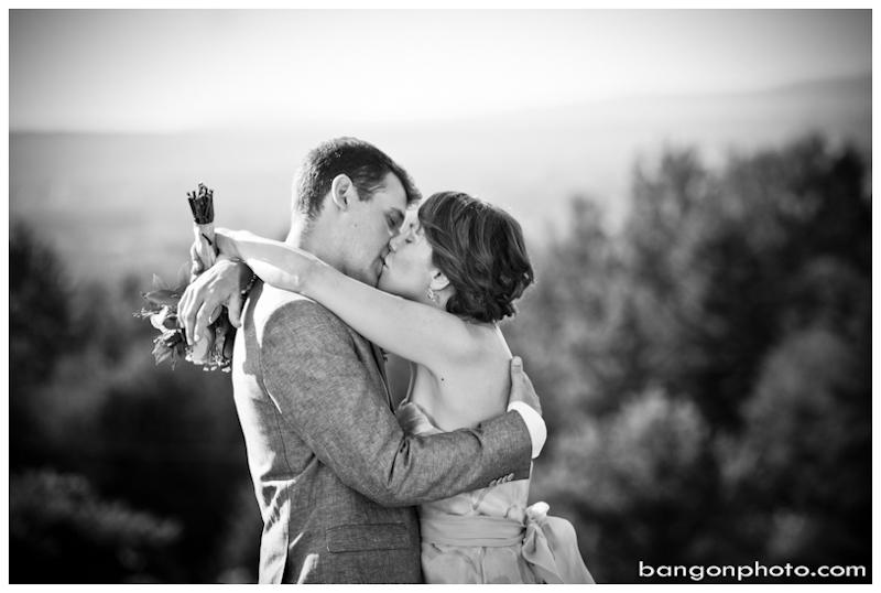 Bang-On Photography-Weddings-Fredericton-Saint John-Moncton-Quebec City-4.jpg