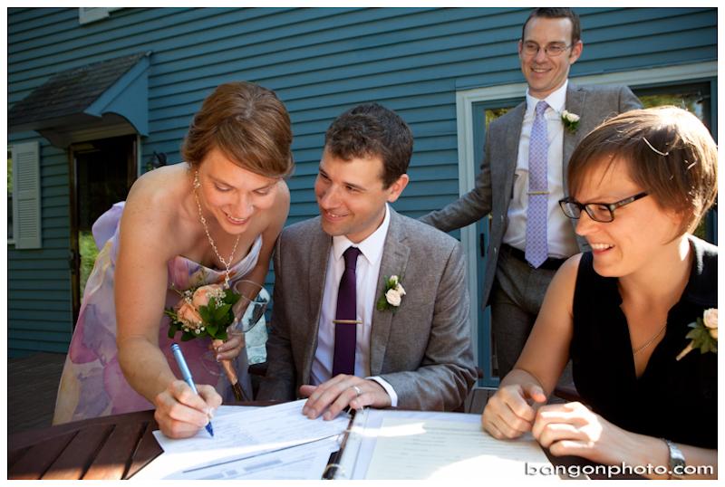 Bang-On Photography-Weddings-Fredericton-Saint John-Moncton-Quebec City-3.jpg