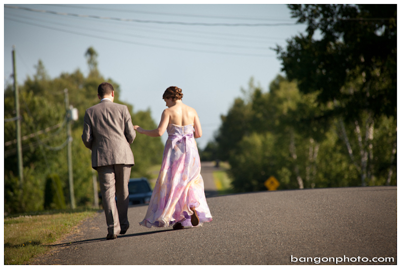 Bang-On Photography-Weddings-Fredericton-Saint John-Moncton-Quebec City-5.jpg