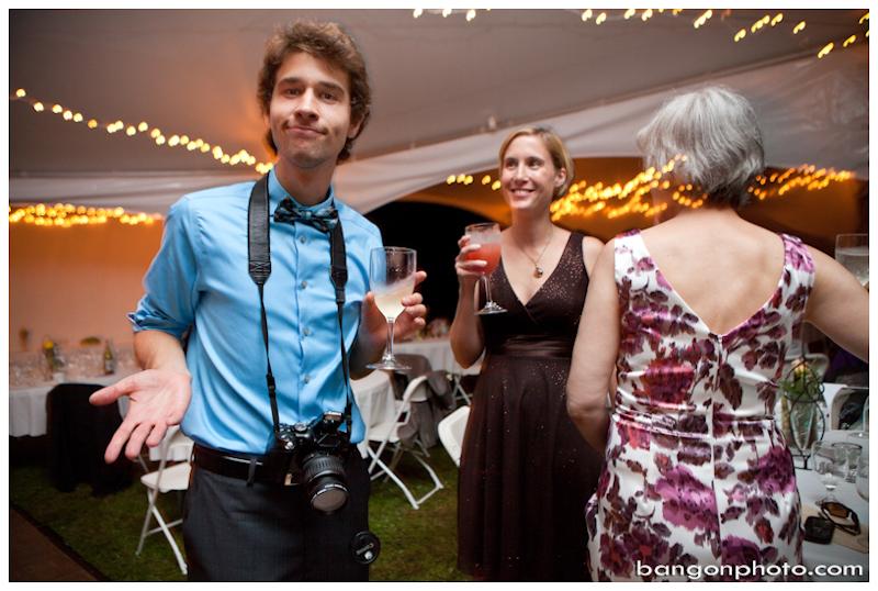Bang-On Photography-Weddings-Fredericton-Saint John-Moncton-Quebec City-7.jpg