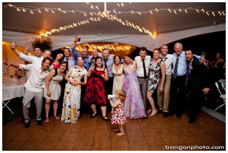 Bang-On Photography-Weddings-Fredericton-Saint John-Moncton-Quebec City-8.jpg