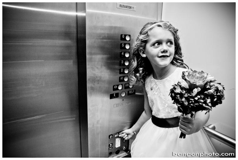 Bang-On Photography-Weddings-Fredericton-Saint John-Moncton-Quebec City-9.jpg