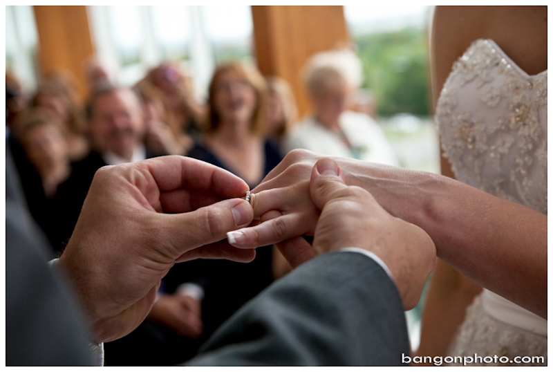 Bang-On Photography-Weddings-Fredericton-Saint John-Moncton-Quebec City-11.jpg