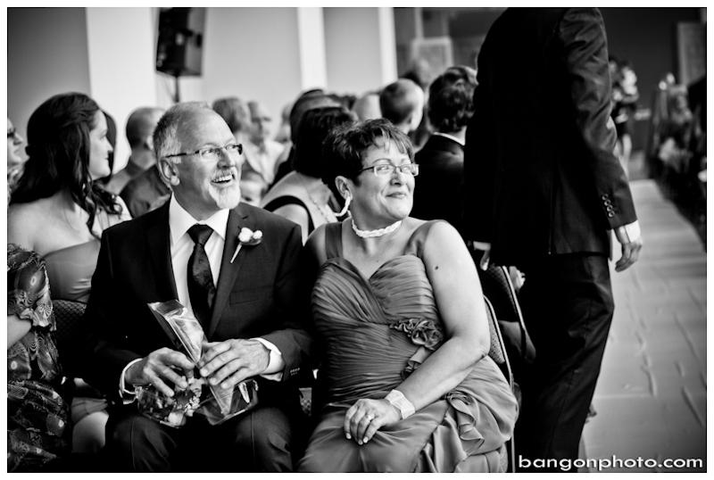 Bang-On Photography-Weddings-Fredericton-Saint John-Moncton-Quebec City-10.jpg