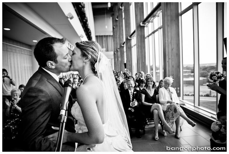 Bang-On Photography-Weddings-Fredericton-Saint John-Moncton-Quebec City-12.jpg