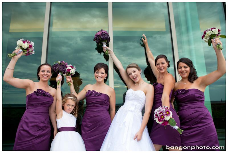 Bang-On Photography-Weddings-Fredericton-Saint John-Moncton-Quebec City-14.jpg