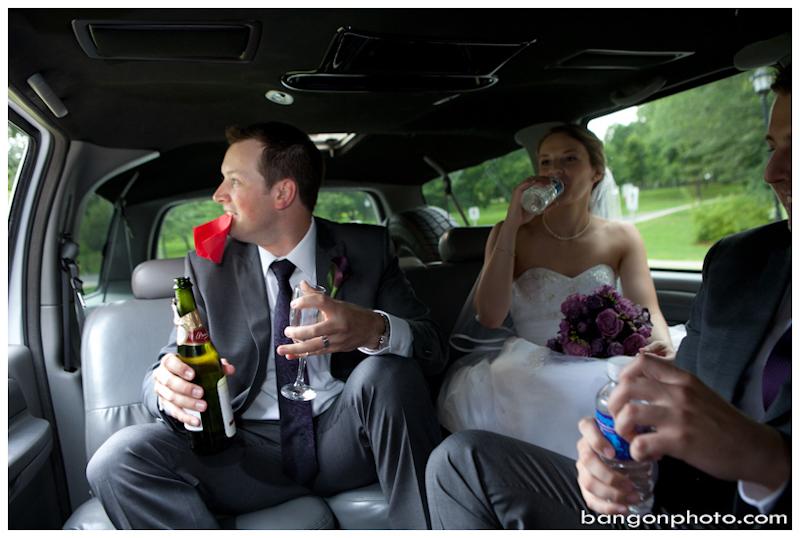 Bang-On Photography-Weddings-Fredericton-Saint John-Moncton-Quebec City-16.jpg