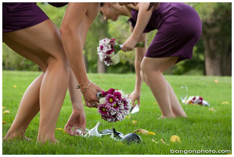 Bang-On Photography-Weddings-Fredericton-Saint John-Moncton-Quebec City-18.jpg