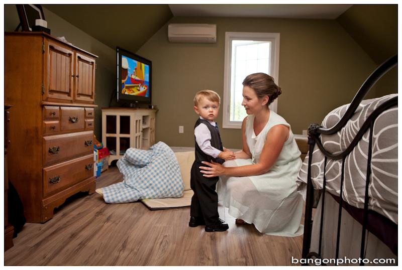 Bang-On Photography-Weddings-Fredericton-Saint John-Moncton-Quebec City-21.jpg