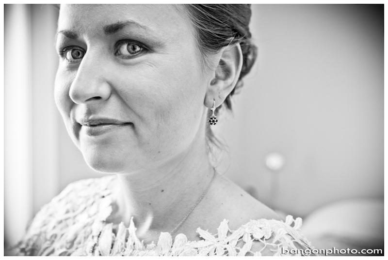 Bang-On Photography-Weddings-Fredericton-Saint John-Moncton-Quebec City-22.jpg
