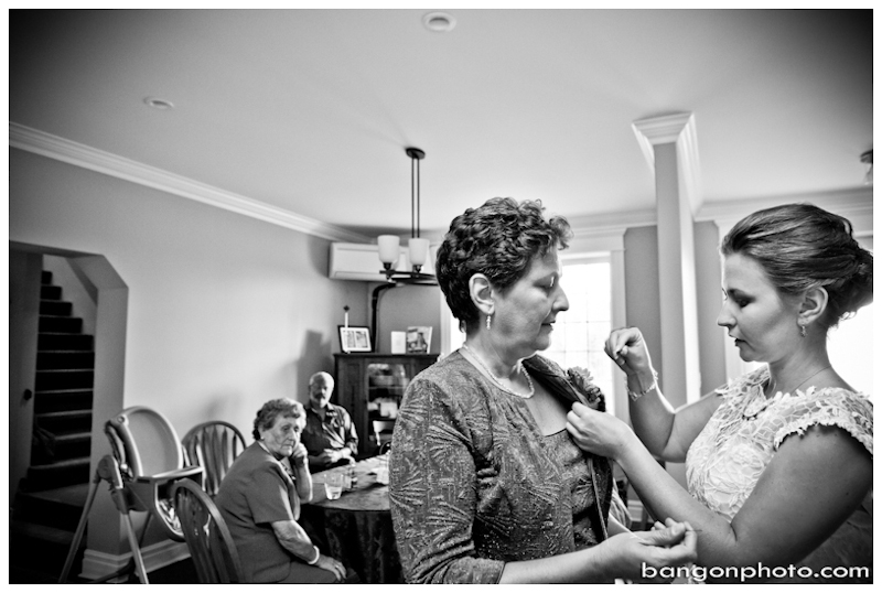 Bang-On Photography-Weddings-Fredericton-Saint John-Moncton-Quebec City-24.jpg