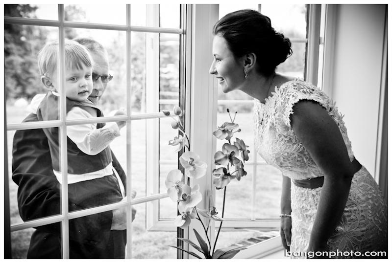 Bang-On Photography-Weddings-Fredericton-Saint John-Moncton-Quebec City-23.jpg