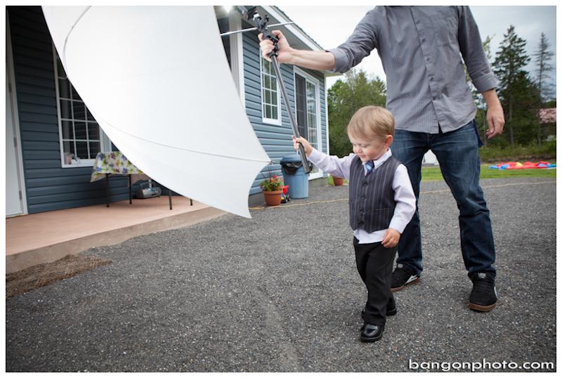 Bang-On Photography-Weddings-Fredericton-Saint John-Moncton-Quebec City-26.jpg