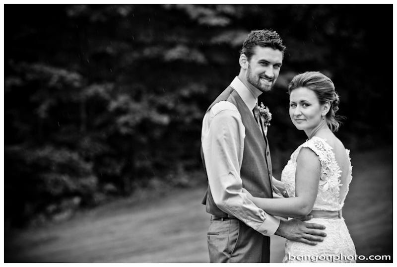 Bang-On Photography-Weddings-Fredericton-Saint John-Moncton-Quebec City-28.jpg