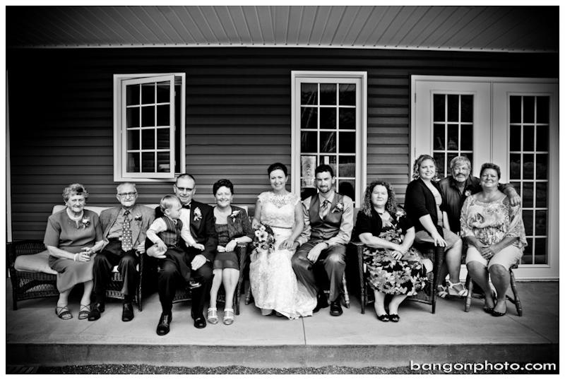Bang-On Photography-Weddings-Fredericton-Saint John-Moncton-Quebec City-27.jpg