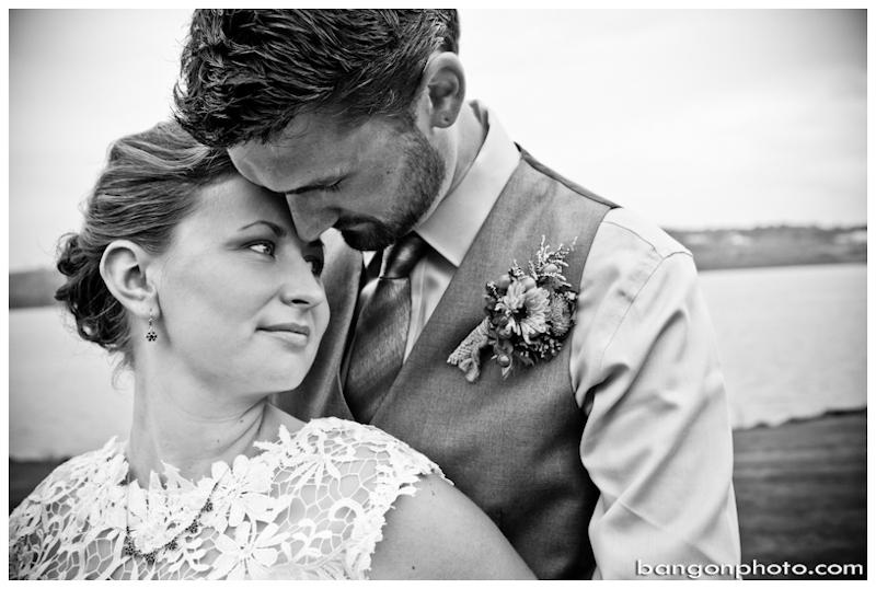 Bang-On Photography-Weddings-Fredericton-Saint John-Moncton-Quebec City-29.jpg
