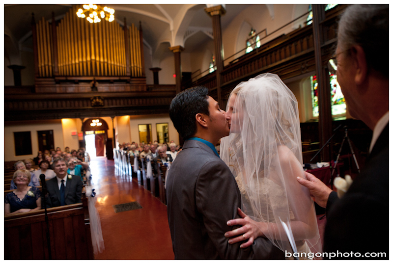 Bang-On Photography-Weddings-Fredericton-Saint John-Moncton-Quebec City-32.jpg