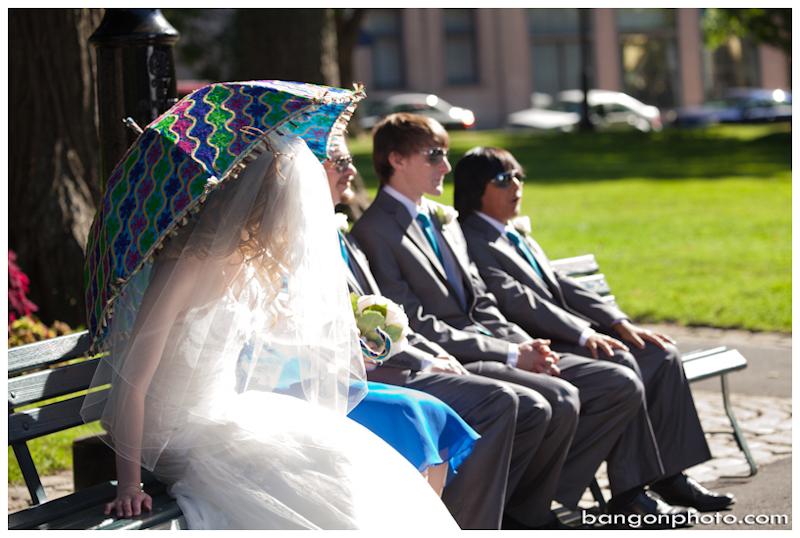 Bang-On Photography-Weddings-Fredericton-Saint John-Moncton-Quebec City-33.jpg