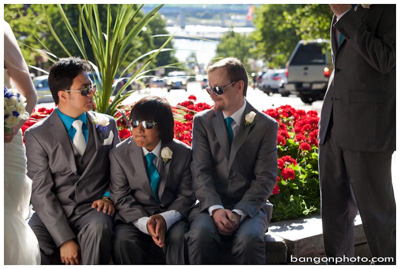 Bang-On Photography-Weddings-Fredericton-Saint John-Moncton-Quebec City-34.jpg