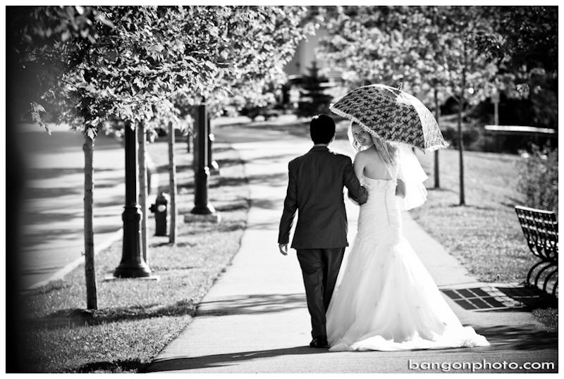 Bang-On Photography-Weddings-Fredericton-Saint John-Moncton-Quebec City-36.jpg