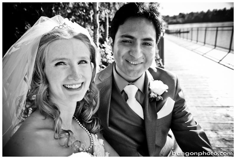 Bang-On Photography-Weddings-Fredericton-Saint John-Moncton-Quebec City-38.jpg