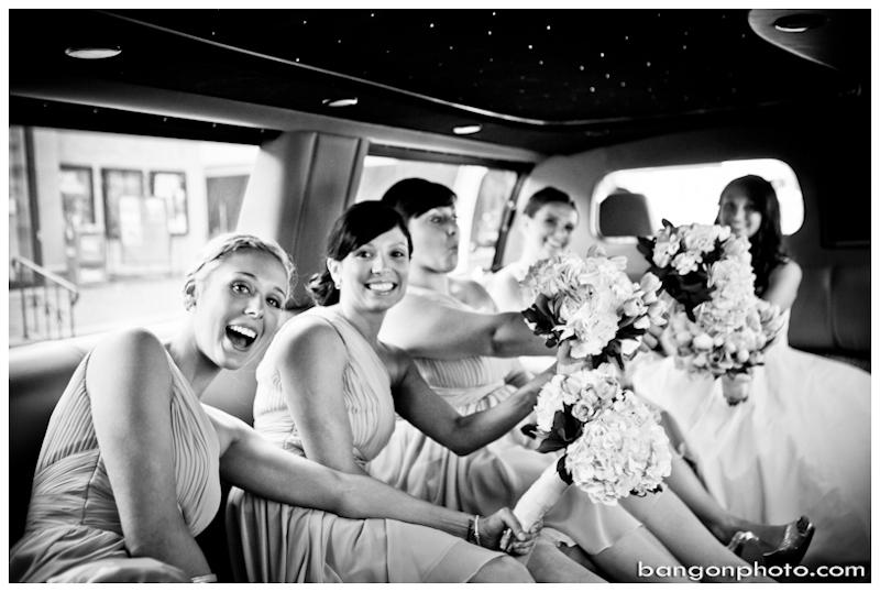Bang-On Photography-Weddings-Fredericton-Saint John-Moncton-Quebec City-43.jpg