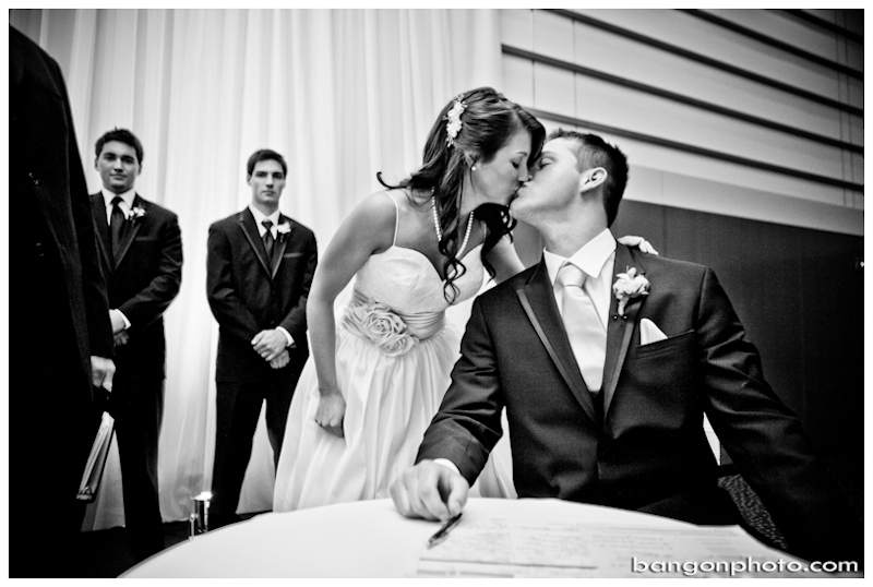 Bang-On Photography-Weddings-Fredericton-Saint John-Moncton-Quebec City-45.jpg