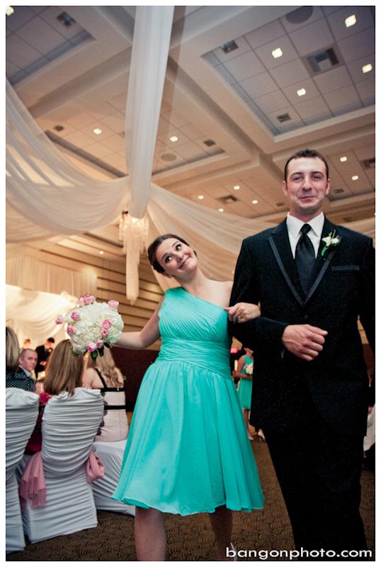 Bang-On Photography-Weddings-Fredericton-Saint John-Moncton-Quebec City-46.jpg
