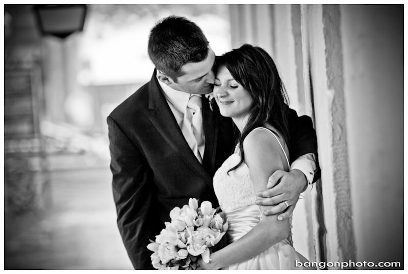Bang-On Photography-Weddings-Fredericton-Saint John-Moncton-Quebec City-49.jpg