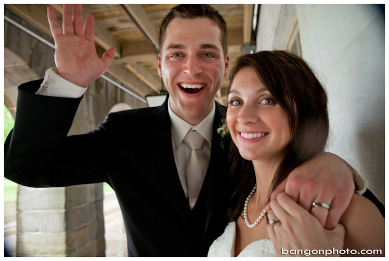 Bang-On Photography-Weddings-Fredericton-Saint John-Moncton-Quebec City-50.jpg