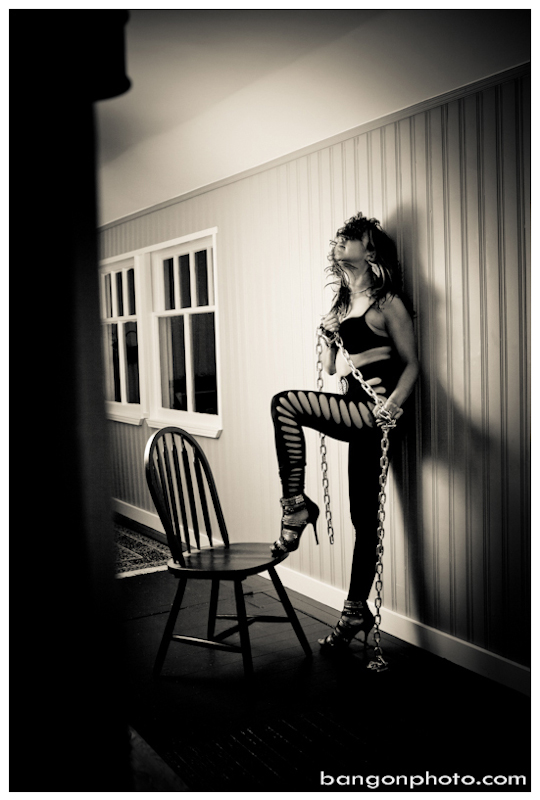 Bang-On Photography-Boudoir-Sexy Gallery-Fredericton-Moncton-Saint John-Quebec City-14.jpg