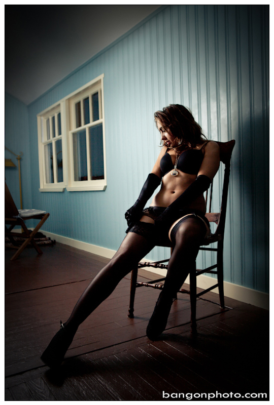 Bang-On Photography-Boudoir-Sexy Gallery-Fredericton-Moncton-Saint John-Quebec City-15.jpg