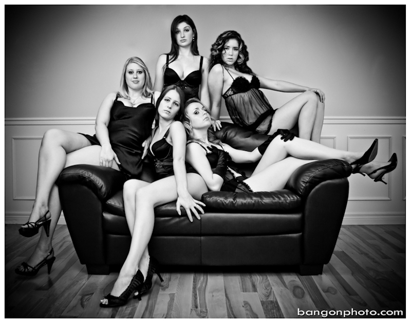 Bang-On Photography-Boudoir-Sexy Gallery-Fredericton-Moncton-Saint John-Quebec City-25.jpg