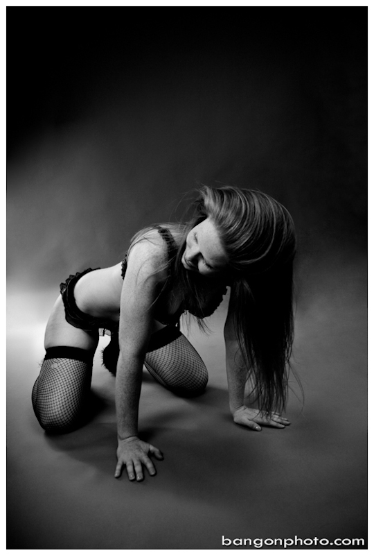 Bang-On Photography-Boudoir-Sexy Gallery-Fredericton-Moncton-Saint John-Quebec City-55.jpg