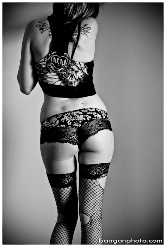 Bang-On Photography-Boudoir-Sexy Gallery-Fredericton-Moncton-Saint John-Quebec City-61.jpg