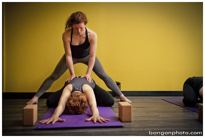 Bang-On Photography-YogaGrow-Amy Murphy-Fredericton-1.jpg