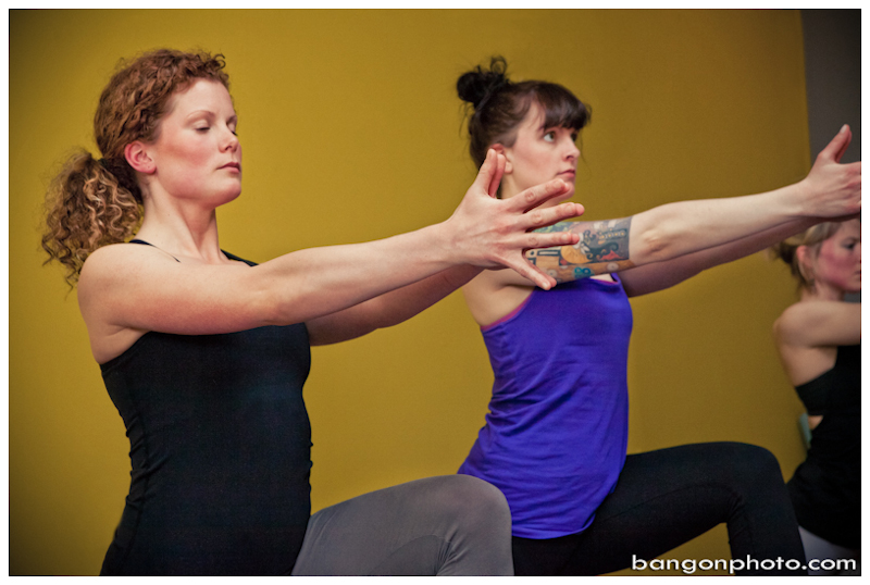 Bang-On Photography-YogaGrow-Amy Murphy-Fredericton-2.jpg
