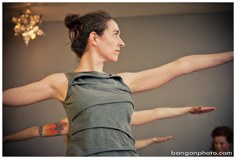 Bang-On Photography-YogaGrow-Amy Murphy-Fredericton-5.jpg