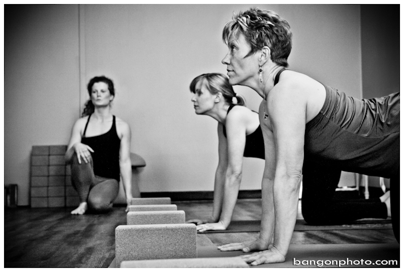 Bang-On Photography-YogaGrow-Amy Murphy-Fredericton-9.jpg