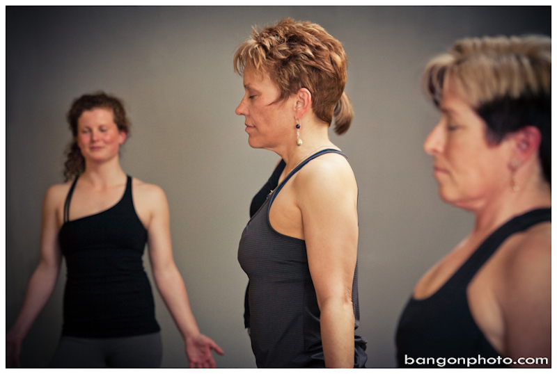 Bang-On Photography-YogaGrow-Amy Murphy-Fredericton-10.jpg