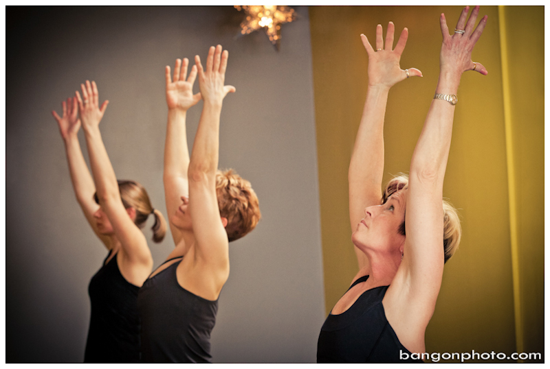 Bang-On Photography-YogaGrow-Amy Murphy-Fredericton-11.jpg